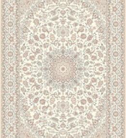 Шерстяной ковер Isfahan Segowia Alabaster