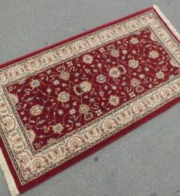 Шерстяной ковер  Kamali (Камали) 76008-1464