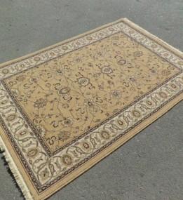 Шерстяной ковер  Kamali (Камали) 76013-2464