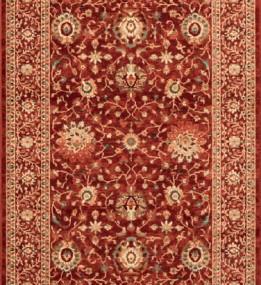 Шерстяной ковер Kashqai 4303 302