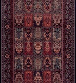 Шерстяной ковер Kashqai 4325-500
