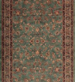 Шерстяной ковер Kashqai 4328-401