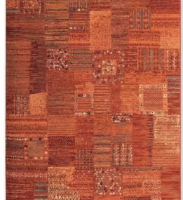 Шерстяной ковер Kashqai 4329-300