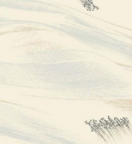 Шерстяной ковер Magic Serena Alabaster
