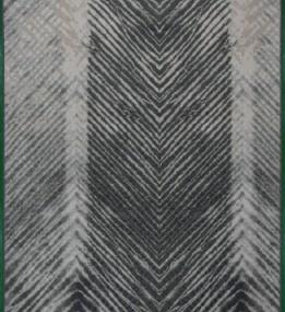 Шерстяной ковер Harran grey