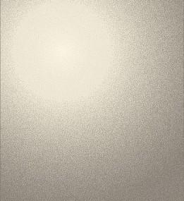 Шерстяной ковер Magic Zenith Antracyt - высокое качество по лучшей цене в Украине.