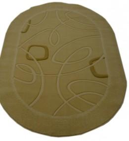 Шерстяной ковер Magnat (Premium) 2153-602-50633