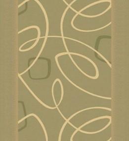 Шерстяной ковер Magnat (Premium) 2153-604-50644