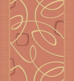 Шерстяной ковер Magnat (Premium) 2153-607-50677