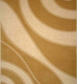 Шерстяной ковер Magnat (Premium) 2167-602-50633