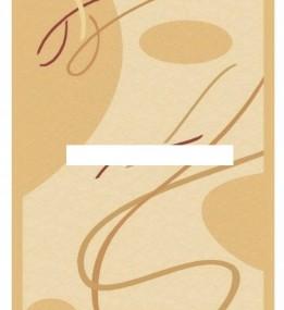 Шерстяной ковер Magnat (Premium) 2170-602
