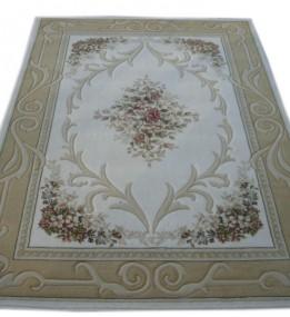 Шерстяной ковер Magnat (Premium) 2518-602-50633