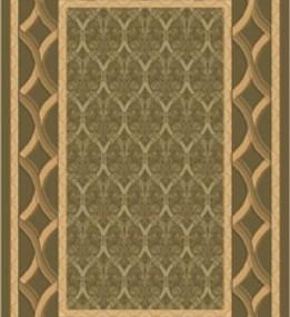 Шерстяной ковер Magnat (Premium) 2519-50688