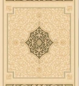 Шерстяной ковер Magnat (Premium) 2526-5-50633