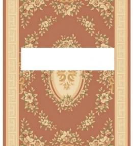 Шерстяной ковер Magnat (Premium) 2759-607-50677