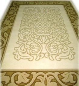 Шерстяная ковровая дорожка Premium (Magnat) 2760, 4, 51033