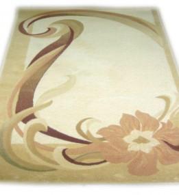 Шерстяной ковер Magnat (Premium) 281-602-50635