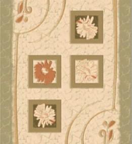 Шерстяной ковер Magnat (Premium) 288-604-50634
