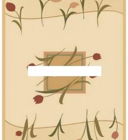 Шерстяной ковер Magnat (Premium) 345-602