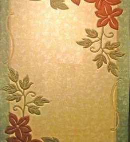 Шерстяной ковер Magnat (Premium) 357-604-50654