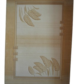 Шерстяной ковер Magnat (Premium) 497-602