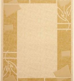 Шерстяной ковер Magnat (Premium) 498-602-50633
