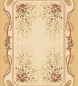 Шерстяной ковер Magnat (Premium) 6524-50635