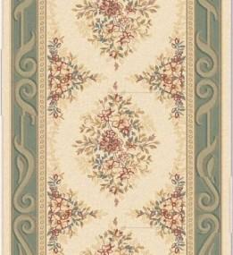 Шерстяная ковровая дорожка Premiera (Millenium) 2518, 4, 51083