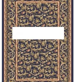 Шерстяной ковер Millenium Premiera 2003-50611