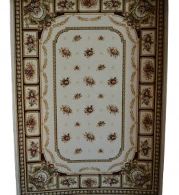 Шерстяная ковровая дорожка Premiera (Mil... - высокое качество по лучшей цене в Украине.