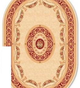 Шерстяной ковер Millenium Premiera 208-6... - высокое качество по лучшей цене в Украине.