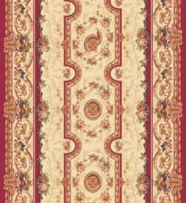 Шерстяная ковровая дорожка Premiera (Millenium) 212-50636
