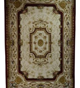 Шерстяной ковер Millenium Premiera 212-6... - высокое качество по лучшей цене в Украине.