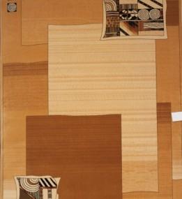 Шерстяной ковер Millenium Premiera 251-6... - высокое качество по лучшей цене в Украине.