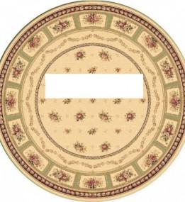 Шерстяная ковровая дорожка Millenium Pre... - высокое качество по лучшей цене в Украине.