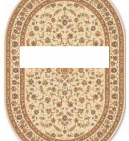 Шерстяной ковер Millenium Premiera 2954-... - высокое качество по лучшей цене в Украине.