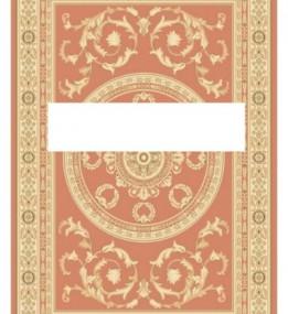 Шерстяной ковер Millenium Premiera 9702-... - высокое качество по лучшей цене в Украине.