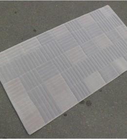 Шерстяной ковер  Modigliani 72044-5656