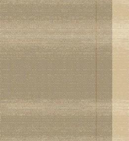 Шерстяной ковер Natural Sera Bez