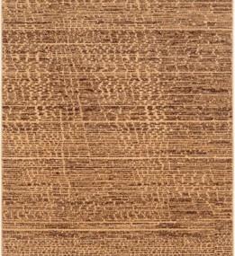 Шерстяной ковер Omega Latik Kamel