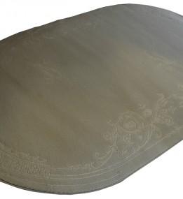 Шерстяной ковер Patara 0027 L.Beige