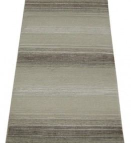 Шерстяной ковер Patara 0057 L.BEIGE - высокое качество по лучшей цене в Украине.