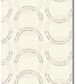 Шерстяной ковер Patara 0078 bej - высокое качество по лучшей цене в Украине.