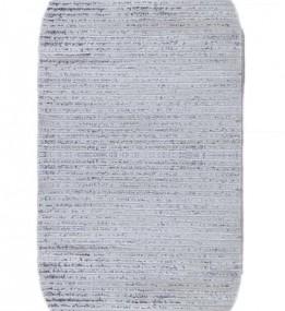 Шерстяной ковер Patara 0083I grey - высокое качество по лучшей цене в Украине.