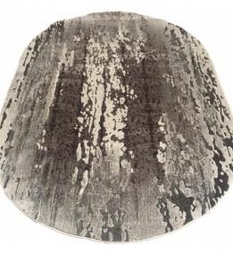 Шерстяной ковер Patara 0116 BROWN - высокое качество по лучшей цене в Украине.
