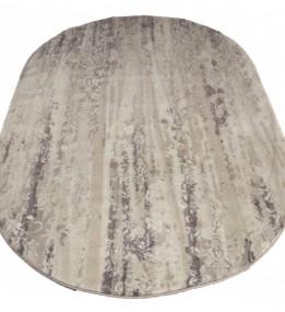 Шерстяной ковер Patara 0122 l.beige - высокое качество по лучшей цене в Украине.