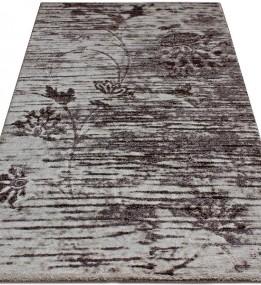 Шерстяной ковер Patara 0126 Brown - высокое качество по лучшей цене в Украине.