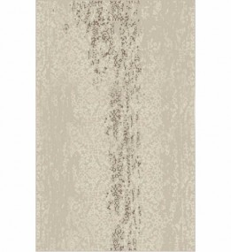 Шерстяной ковер Patara 0060 l.beige