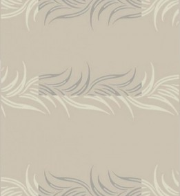 Шерстяной ковер Patara 0081 beige - высокое качество по лучшей цене в Украине.