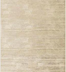Шерстяной ковер Patara 0110 L.beige - высокое качество по лучшей цене в Украине.
